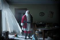 "Unicef ""this Christmas"" by Forsman & Bodenfors"