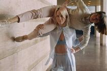 "Uniqlo ""Because of life"" by Droga5 London"