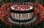 Sony 'zoetrope' by Fallon