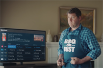 Summer living brings unexpected challenges in two new Charter spots