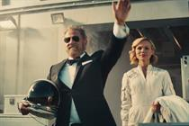 Adios, Most Interesting Man in the World