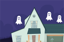 ADT animates adorable customer service call from a ghost-fearing boy