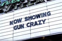 There are no action heroes in Grey's new gun control PSA