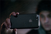 iPhone 7 gets wet and wild in new Apple ads