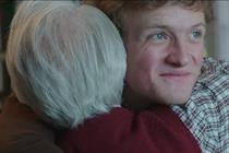 Pornhub made a holiday ad, and it's genuinely heartwarming
