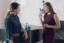 Tiger moms eschew fun robots in Wonder Workshop spots