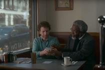 Even geniuses can't make TurboTax easier in Super Bowl spots