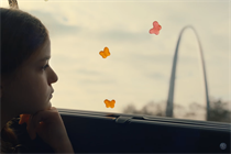 A family's road trip becomes a pilgrimage in new Volkswagen spots