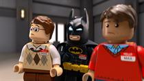 Chevy mocks its own annoying ads for 'Lego Batman Movie'