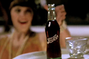 Pepsi 'pass' by TBWA\Chiat\Day