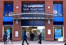 Round 2: Co-operative Group has made its biggest-ever loss