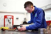 Is the apprenticeship levy good for business?