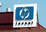 Glimmer of hope for HP as turnaround kicks in