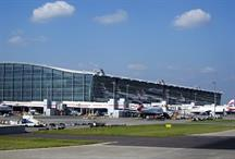 Will Heathrow actually get a third runway?