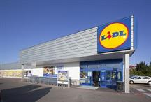 Aldi and Lidl's market share will only grow