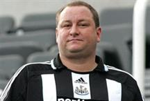 Mike Ashley losing Rangers game of thrones
