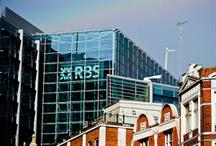 Regulators have hit RBS with yet another fine