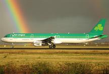 Only Ryanair stands between IAG and Aer Lingus now