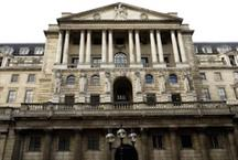 Pound rebounds as Bank of England divides over interest rates