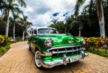 Cuba is finally embracing the power of entrepreneurs