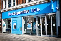 The Co-op Bank's losses have tripled to £204m