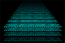 Why small businesses need to think about big data