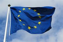Britain votes for leave: What happens next?