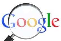 EU could force Google and the gang to reveal tax bills