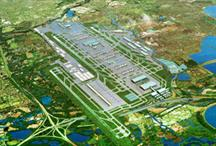 Davies Report finally touches down - at Heathrow
