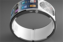 Will Apple unveil an iWatch on September 9th?