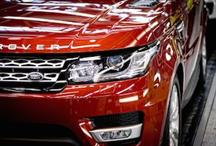 Jaguar Land Rover's plans to outsource might not be so bad for Britain