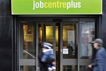 Workless households have fallen to a record low