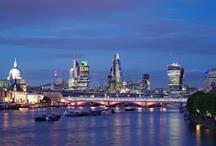 Investors can't get enough of London's tech start-ups
