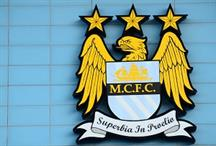Chinese investors plough £265m into Manchester City owner