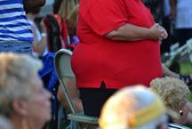 EU court rules obesity can be considered a disability