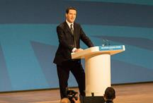 Osborne targets the public with £2bn Lloyds sell-off