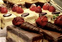 Patisserie Valerie is planning to IPO