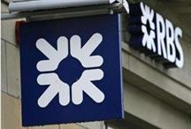 RBS investors not spooked by £400m forex fright