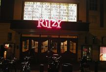 Ritzy cinema could sack 20% of staff after living wage campaign