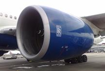 Rolls-Royce's troubles hit investors in the pocket