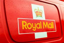 Royal Mail passes go, collects £200, enters FTSE 100
