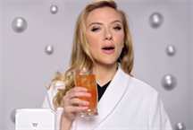 Should Sodastream have pulled out of the West Bank?