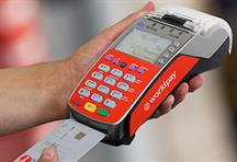 Worldpay's £4.8bn IPO is the biggest in London this year