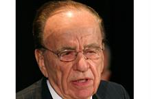 Murdoch: separation of publishing will enhance financial position