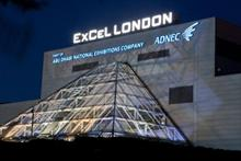 Excel: HP won't be at the venue's inaugural Ipex