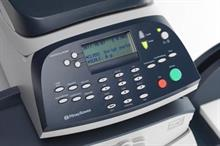 Pitney Bowes will supply franking machines to the higher education sector