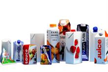 Carton packs are a popular European packaging solution