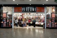 The Perfume Shop awarded Dare magazine contract to firm