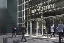 Time Warner will spin off its magazines into a new division