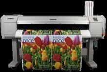 Signal UK: Mutoh ValueJet 1324 investment